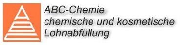 ABC Chemie: Ihr Spezialist für die Lohnabfüllung und Lohnverpackung